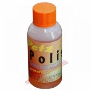 Petz Polish