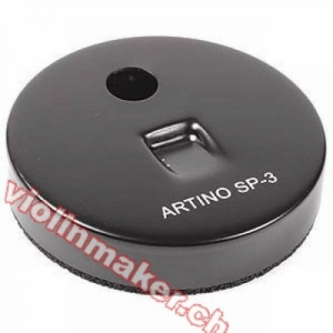 Artino Resonance End pin stopper