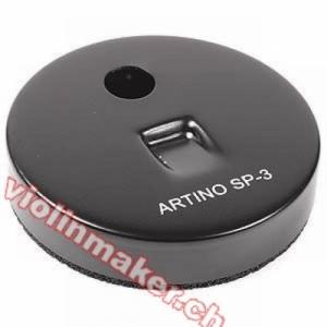 Artino Resonance End pin stopper