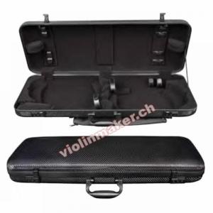Gewa Doppelkoffer für 2 Violinen Idea 2.5