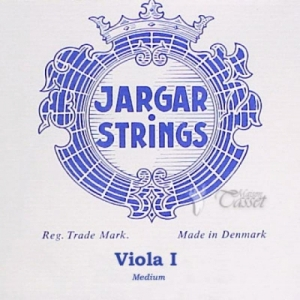 Jargar Strings Viola C-Do