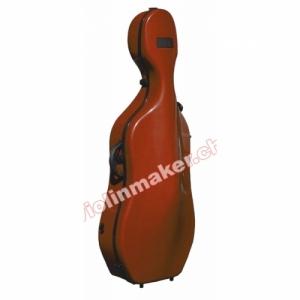 BAM NEWTECH Cello 5 kg