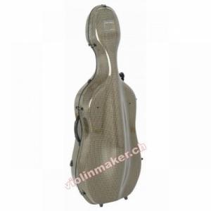Gewa Celloetuis Idea ARAMID Carbon