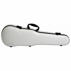 Gewa Violinformetui Air 1.6 kg