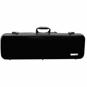 Gewa Violinkoffer Air 2 kg