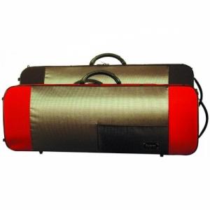 STYLUS BAM Kofferetui VIOLA 40 cm