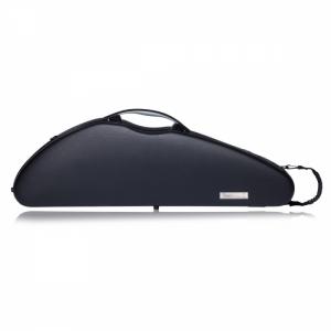 BAM Slim Violine Connection black