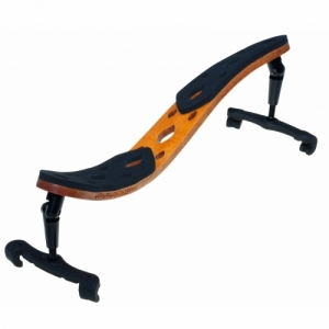 Pirastro Korfker Rest® Schultersützte