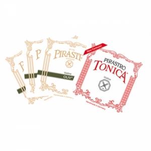 Pirastro ORLANDO Special-Set OLIV