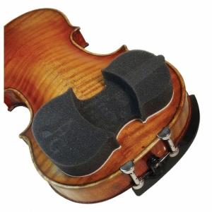Acousta Grip Violin Schulter Polster