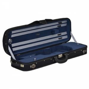 Negri Cases Milano schwarz/blau