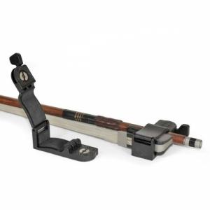 Fiedler Magnet Bowholder for Cellocases