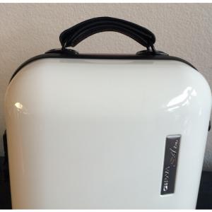 Seitengriff für Gewa-Air Koffer