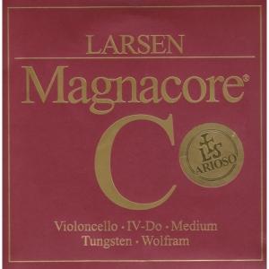 Larsen Magnacore C-DO Arioso Cello medium