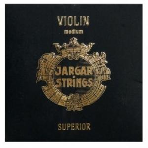 JARGAR Violine Satz Superior Medium