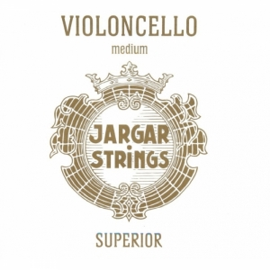 JARGAR Cello SUPERIOR A-La