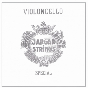 JARGAR Cello SPECIAL A-La