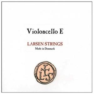 Larsen  E-MI Cello