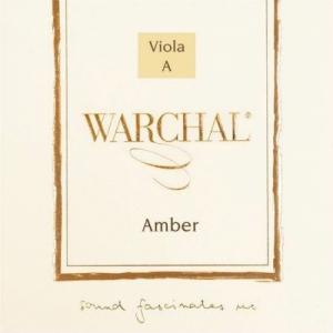 Warchal Amber Satz Viola medium