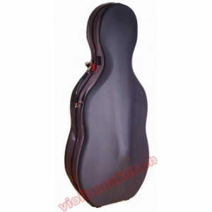 "BAM Flight Cover für Cello Cases  ""Neues Modell"""