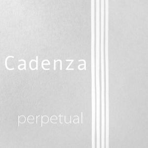 Perpetual C-Do Cadenza