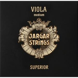 JARGAR Viola Satz Superior medium