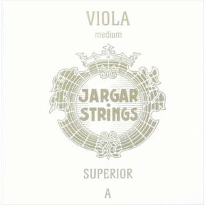 JARGAR Viola A-La Superior