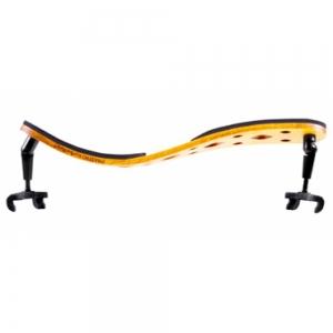 Pirastro Korfker Rest® Spalliera Viola