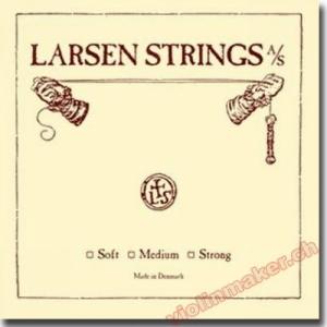 Larsen  A-LA Cello