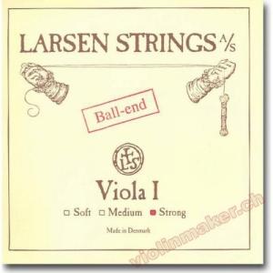 Larsen Strings G-Sol Viola