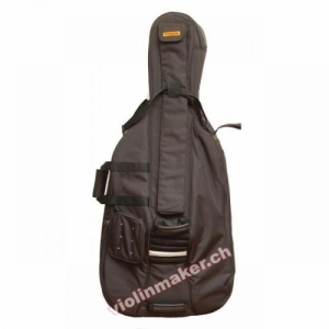 Cello Soft Case Hülle