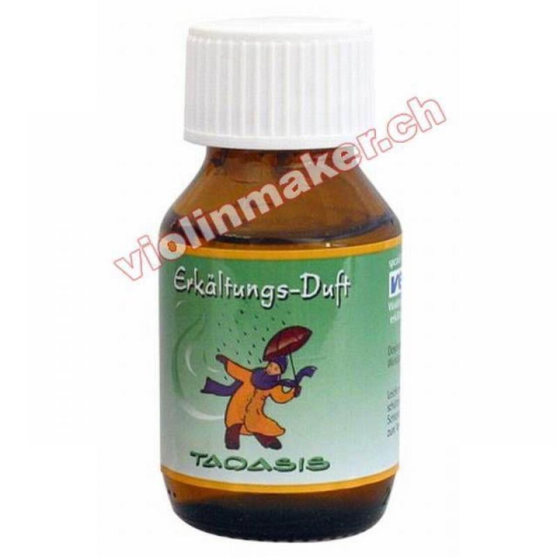 profumo anti raffreddore per umidificatori Venta