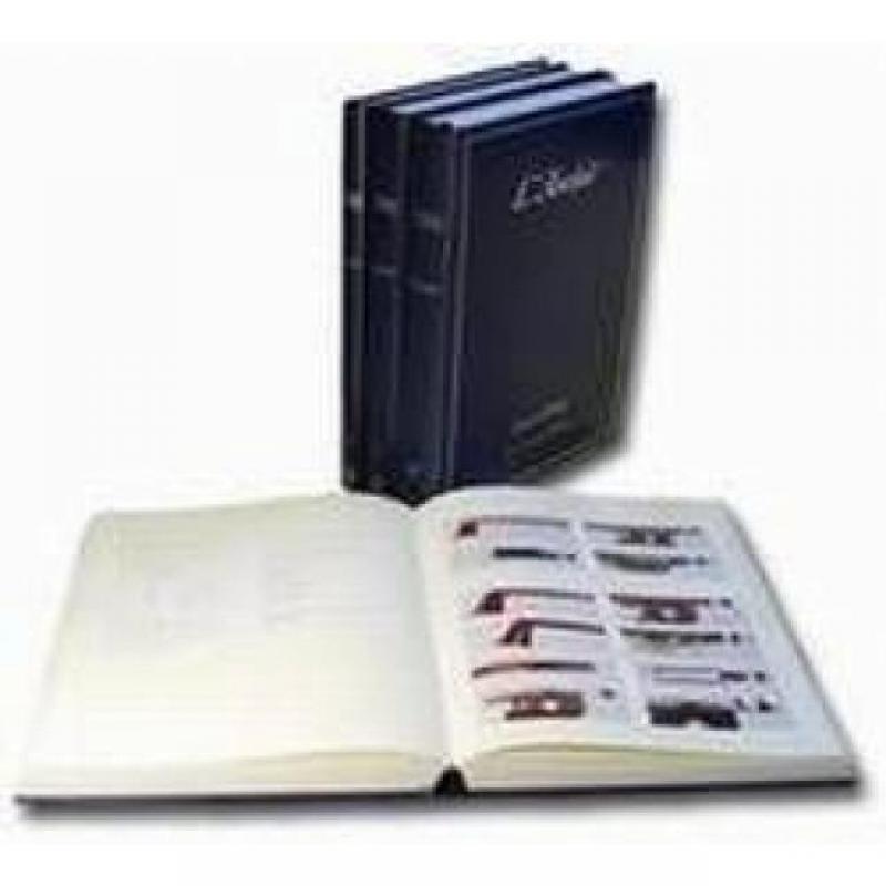 LArchet / B. Millant und J.F. Raffin Standard Edition