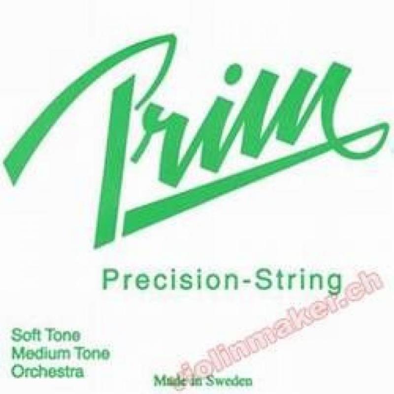 Prim Precision Cello Satz mittel