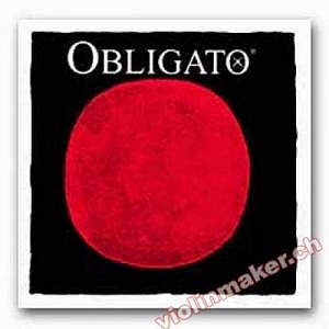 Pirastro Obligato Orchestra 3/4 Satz