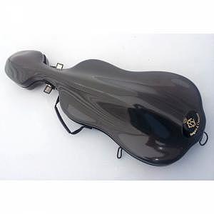 Bogaro + Clemente ALEXANDER Violinkoffer