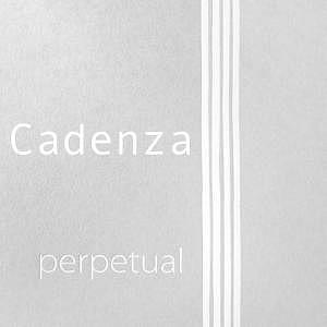 Perpetual C-Do Cadenza