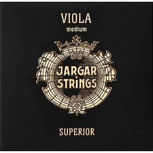 JARGAR Viola Muta Superior medium