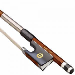 Violinbogen Marquise GS Coda Bow