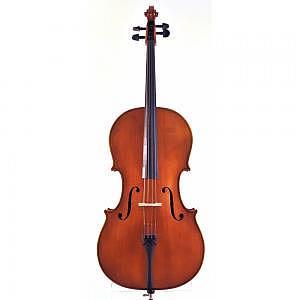 Paesold Orchestercello 1/2