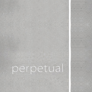 Viola Perpetual Satz medium