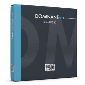 Violine Dominant PRO Satz