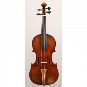 Violine Barock Jay Haide